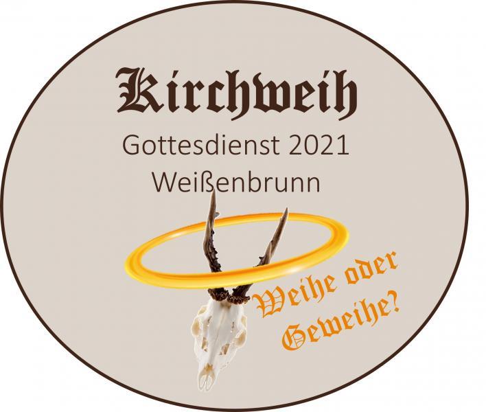 Kirchweih 2021